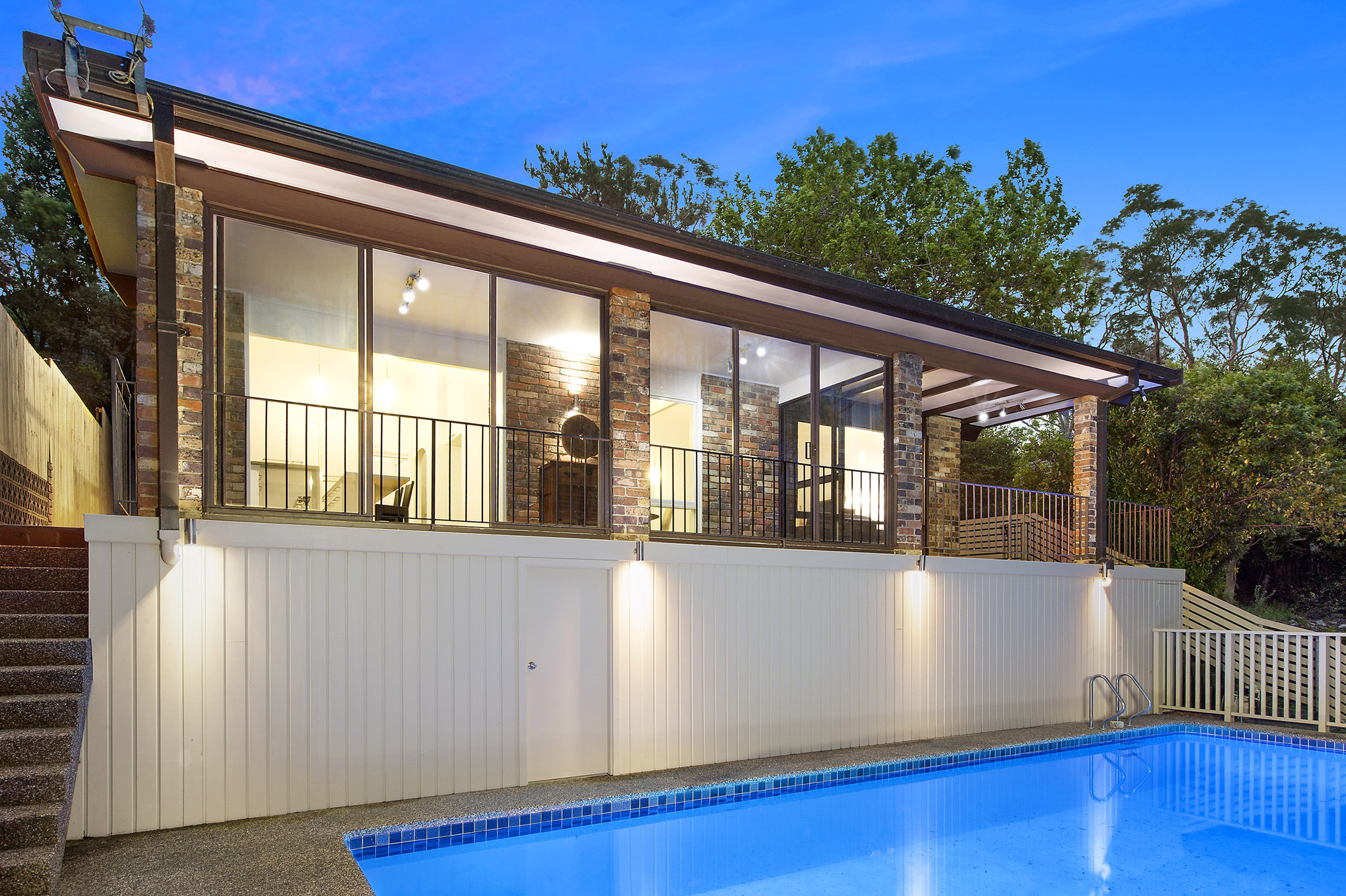 18 Avian Cres, Lane Cove