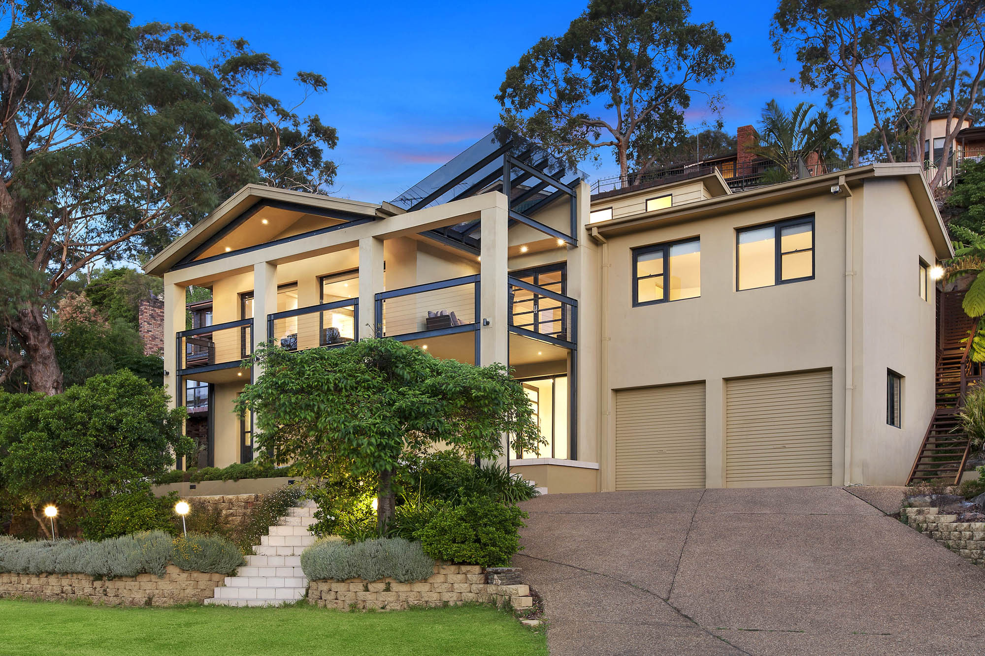 33 Burley Close, Illawong